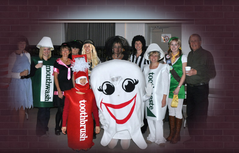 maitlandfamilydental-haloween