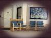 maitlandfamilydental-waitingroom1