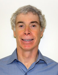 Dr. Ray Bateman, Maitland Family Dental