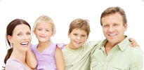 Family Dentist Wingham