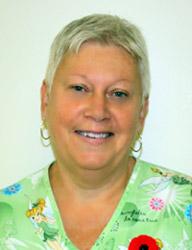 Lois Baynton